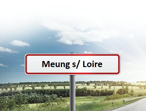 panneau Meung s/ Loire permet de comprendre que l'article parle de cette ville
