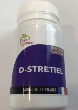 D Stretiel