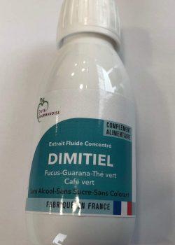Dimitiel D&G