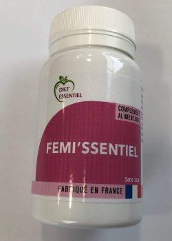 FEMI'ssentiel