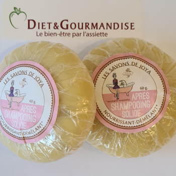 diet-et-gourmandise-apres-shampooing-solide-nourrisant-demelant