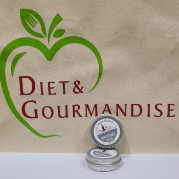 diet-et-gourmandise-dentifrice-solide-charbon