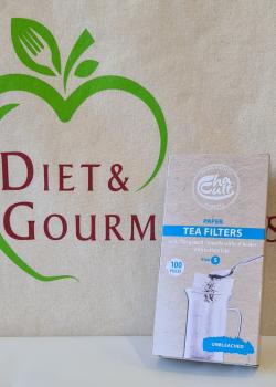 diet-et-gourmandise-filtres-a-the-papier