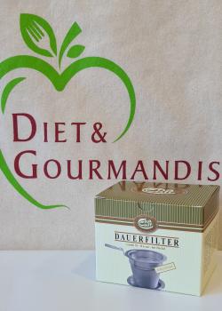 diet-et-gourmandise-filtres-a-the-permanent