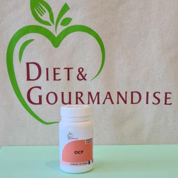 diet-et-gourmandise-produit-complement-alimentaire-ocp