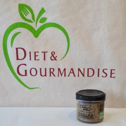 diet-et-gourmandise-produit-concocte-en-auvergne-caviar-de-aubergine-a-la-libanaise