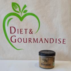 diet-et-gourmandise-produit-concocte-en-auvergne-caviar-de-lentilles-vertes-a-la-indienne