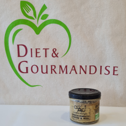 diet-et-gourmandise-produit-concocte-en-auvergne-creme-de-courgette-chevre-et-miel