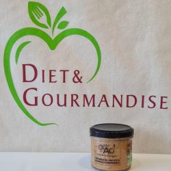diet-et-gourmandise-produit-concocte-en-auvergne-houmous-de-haricots-blancs-a-la-provencale