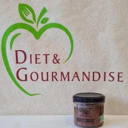diet-et-gourmandise-produit-concocte-en-auvergne-houmous-de-haricots-rouges-a-la-mexicaine