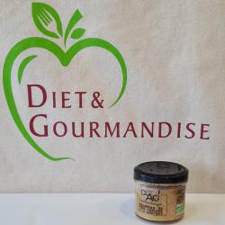 diet-et-gourmandise-produit-concocte-en-auvergne-houmous-de-pois-chiches-a-la-grecque