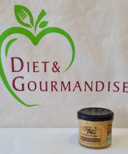 diet-et-gourmandise-produit-concocte-en-auvergne-mousse-de-butternut-et-fourme-de-rochefort