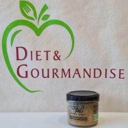 diet-et-gourmandise-produit-concocte-en-auvergne-mousse-de-lentilles-corail-a-la-thailandaise
