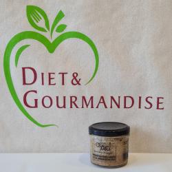 diet-et-gourmandise-produit-concocte-en-auvergne-mousse-de-pois-carres-a-la-marocaine