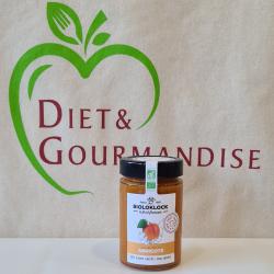 diet-et-gourmandise-produit-confiture-abricot