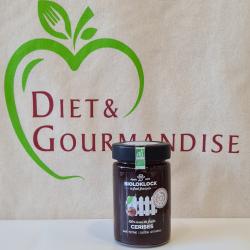 diet-et-gourmandise-produit-confiture-cerise