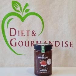 diet-et-gourmandise-produit-confiture-fraise
