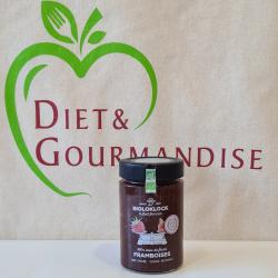 diet-et-gourmandise-produit-confiture-framboise