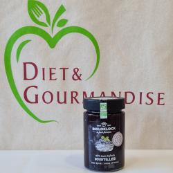 diet-et-gourmandise-produit-confiture-myrtille