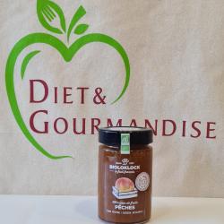 diet-et-gourmandise-produit-confiture-peche