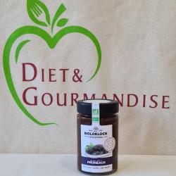 diet-et-gourmandise-produit-confiture-pruneau