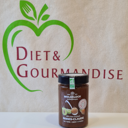 diet-et-gourmandise-produit-confiture-reine-claude