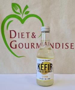diet-et-gourmandise-produit-kefir-citron