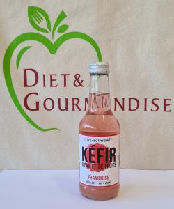 diet-et-gourmandise-produit-kefir-framboise