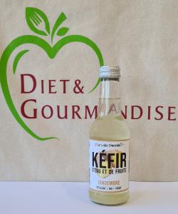 diet-et-gourmandise-produit-kefir-gingembre