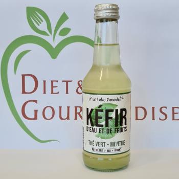 diet-et-gourmandise-produit-kefir-the-vert-menthe
