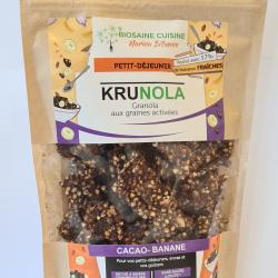 diet-et-gourmandise-produit-krunola-cacao-banane
