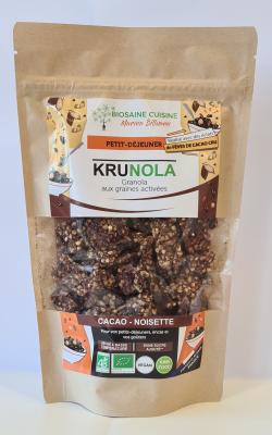 diet-et-gourmandise-produit-krunola-cacao-noisette