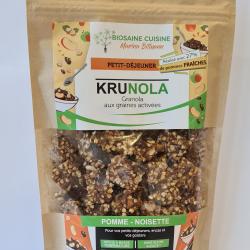 diet-et-gourmandise-produit-krunola-pomme-noisette