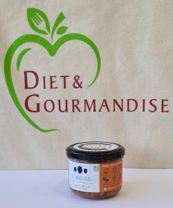 diet-et-gourmandise-produit-les-jarres-crues-carotte-radis-et-curcuma