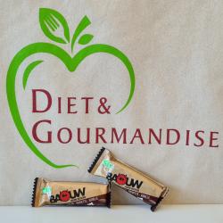 diet-et-gourmandise-produit-organic-nutrition-cacao-noisette-vanille