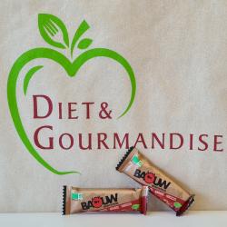 diet-et-gourmandise-produit-organic-nutrition-cerise-amande-hibiscus