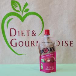 diet-et-gourmandise-produit-puree-nutritionnelle-bio-fraise-framboise-basilic