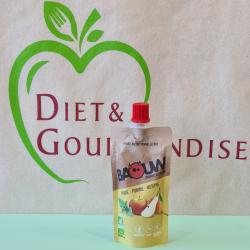 diet-et-gourmandise-produit-puree-nutritionnelle-bio-poire-pomme-menthe