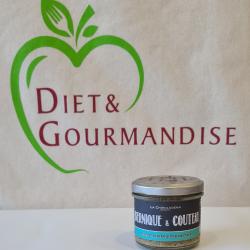 diet-et-gourmandise-produit-rillettes-de-berniques-et-couteaux