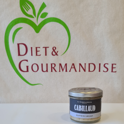 diet-et-gourmandise-produit-rillettes-de-cabillaud