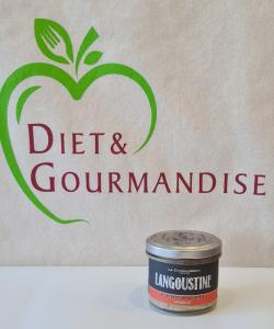 diet-et-gourmandise-produit-rillettes-de-langoustines