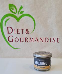 diet-et-gourmandise-produit-rillettes-de-maquereau