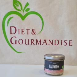 diet-et-gourmandise-produit-rillettes-de-saumon-bio