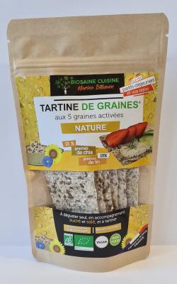 diet-et-gourmandise-produit-tartine-de-graines-nature-01