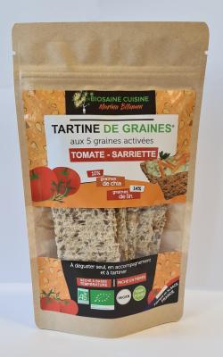 diet-et-gourmandise-produit-tartine-de-graines-tomate-sarriette