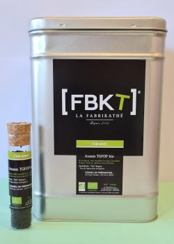 diet-et-gourmandise-produit-the-assam-tgfop-bio