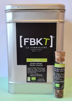 diet-et-gourmandise-produit-the-rooibos-mangue-menthe-citron-bio