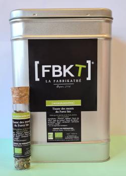 diet-et-gourmandise-produit-the-tisane-des-monts-du-forez-bio