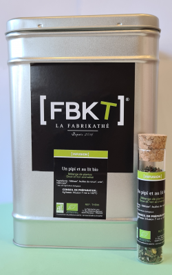 diet-et-gourmandise-produit-the-un-pipi-et-au-lit-bio