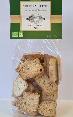 diet-et-gourmandise-produit-toasts-aperitif-herbes-de-provence